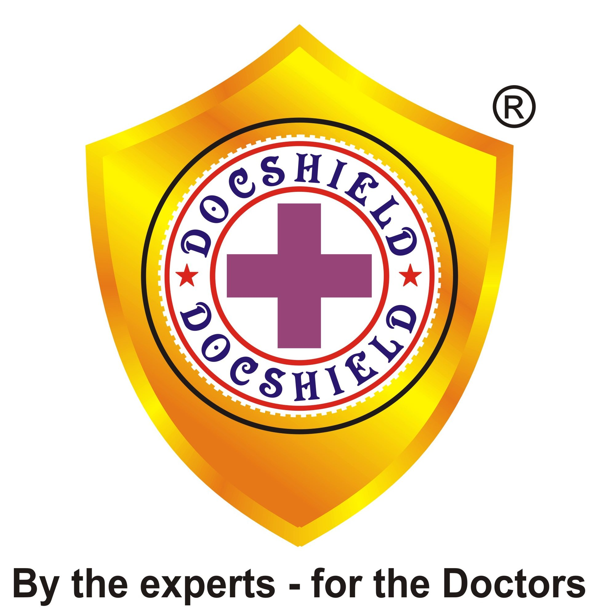 Expert Doctor Shield Limited